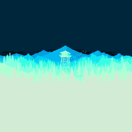 5FiftySix6's avatar
