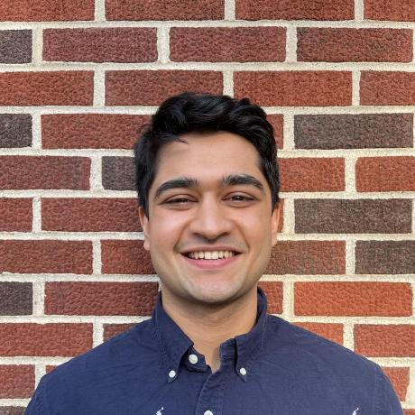 Aditya Naik