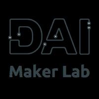 @DAI-Maker-Lab