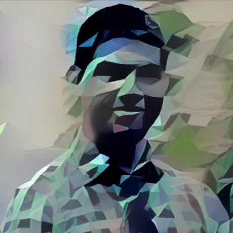 Roberto Chavez Jr's avatar