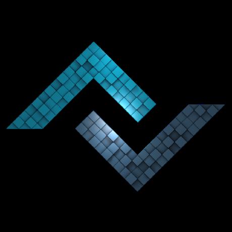ZN Framework