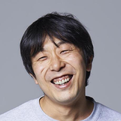 Masato Bito's icon