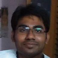 @Krishnanand-codewriter