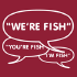 @fishmansnight