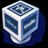 @Node-Virtualization
