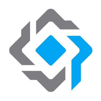 GitHub - PrismLibrary/Prism: Prism is a framework for