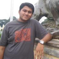 Sarath Prasath