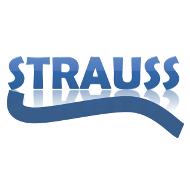 @ict-strauss