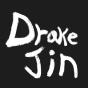 @drake-jin