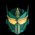 @technocorner