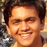 @AshishBagdane