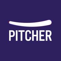 @Intecmedia