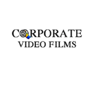 @corporatevideosfilms