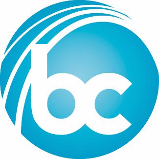 GitHub - BelledonneCommunications/linphone-iphone: Linphone is a