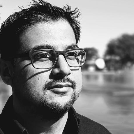 Hitesh Kumar's avatar