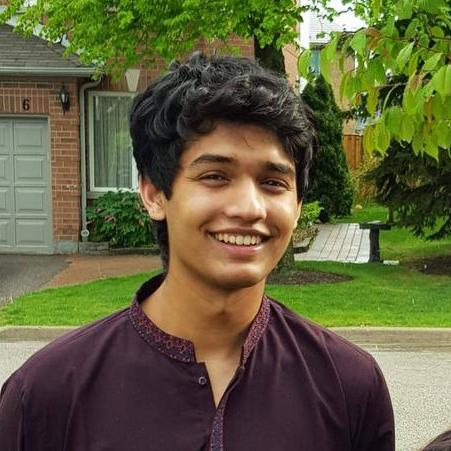 irfansharif - interned @cockroachdb; worked on storage and distributed query engines. ex-@shopify production engineering. computer engineering student @uwaterloo.
