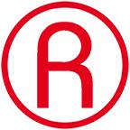 @rewotec