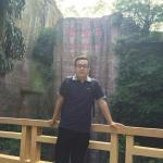 @wenwenxiong