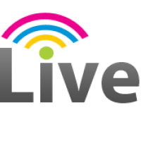 @livebg