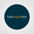 Turku Agile Day