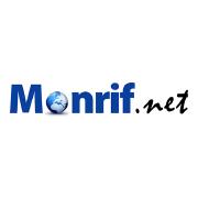 @monrifnet