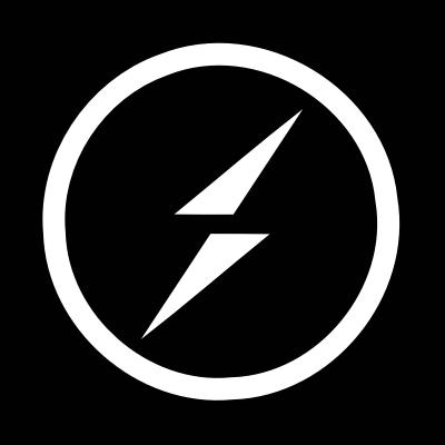 GitHub - socketio/socket io: Realtime application framework (Node JS