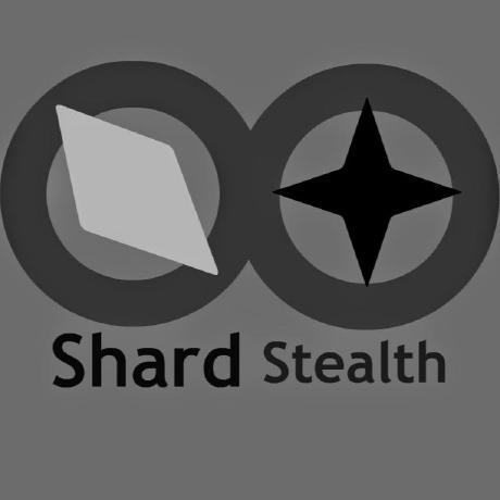 shardstealth