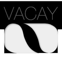 @vacay