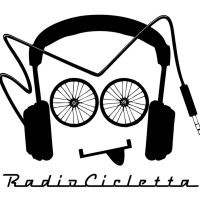 @radiocicletta