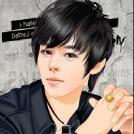 @skyzhou