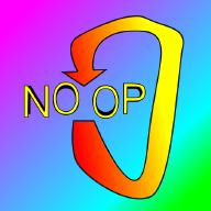 @nooploop