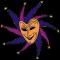 @PurpleI2P