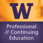 UW Professional and Continuing Education Ruby Certificate