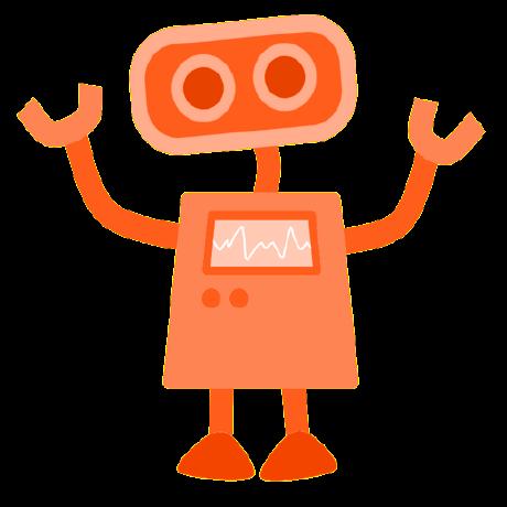 getsentry-bot