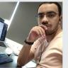 @yamanaltereh