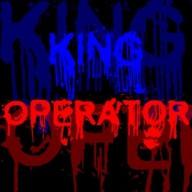 KingOperator