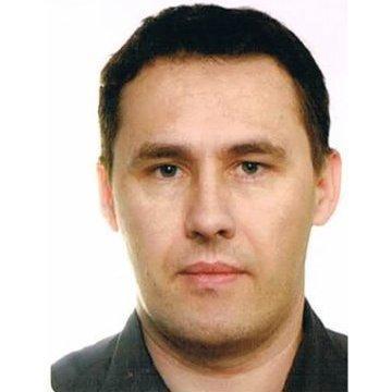 Leszek Kruk