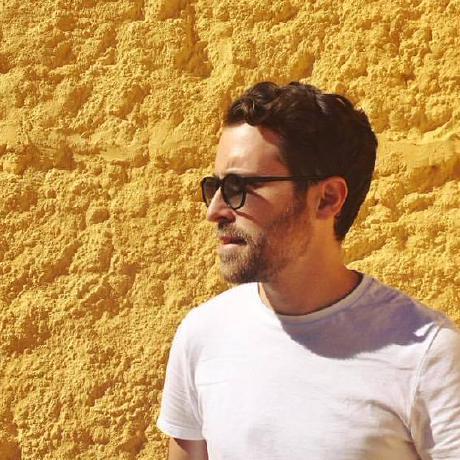 Sergi Gracia, Atom freelance coder