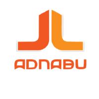 @AdNabu