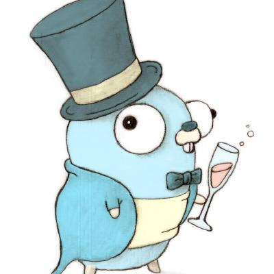 GitHub - gophergala/videq: High quality video encoding for