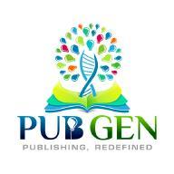 @pubgen