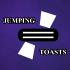 @JumpingToasts