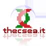 thecsea