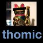 @thomic