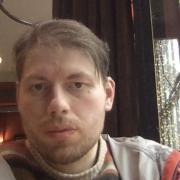 @eyablokov