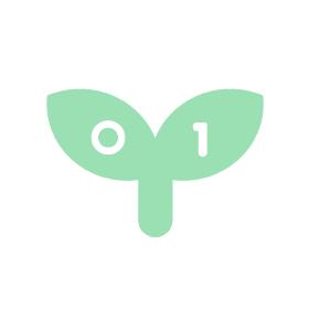 Computer Science Mentors · GitHub