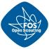 @fosopenscouting