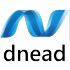 @FHNW-dnead