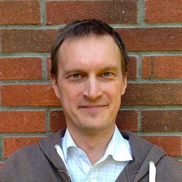 GitHub - linnarsson-lab/BackSPIN: Biclustering algorithm