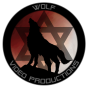 @WolfVPro